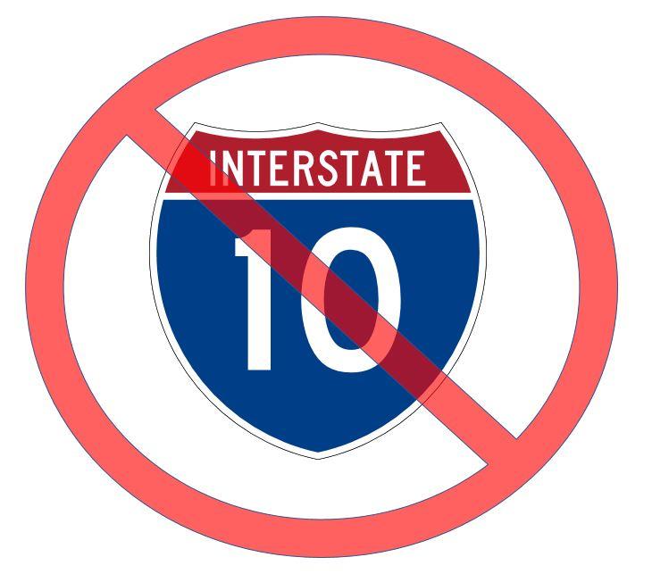 No_I-10.JPG