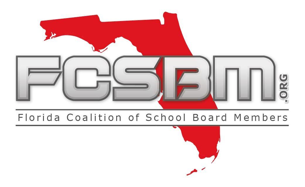 fcsbm_logo_org_vert.JPG