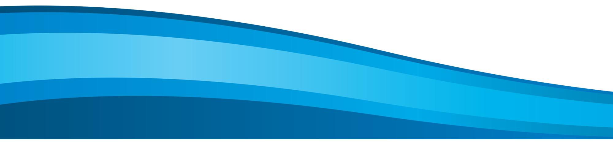 blue_bottom_divider.png