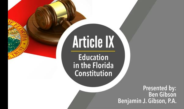CRC_Article_IX_Vid.JPG