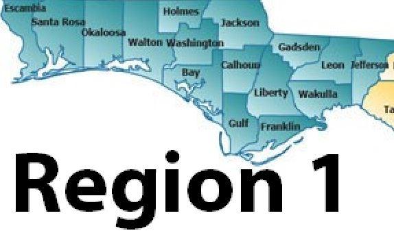 Region_1.JPG