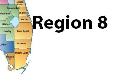Region_8.JPG