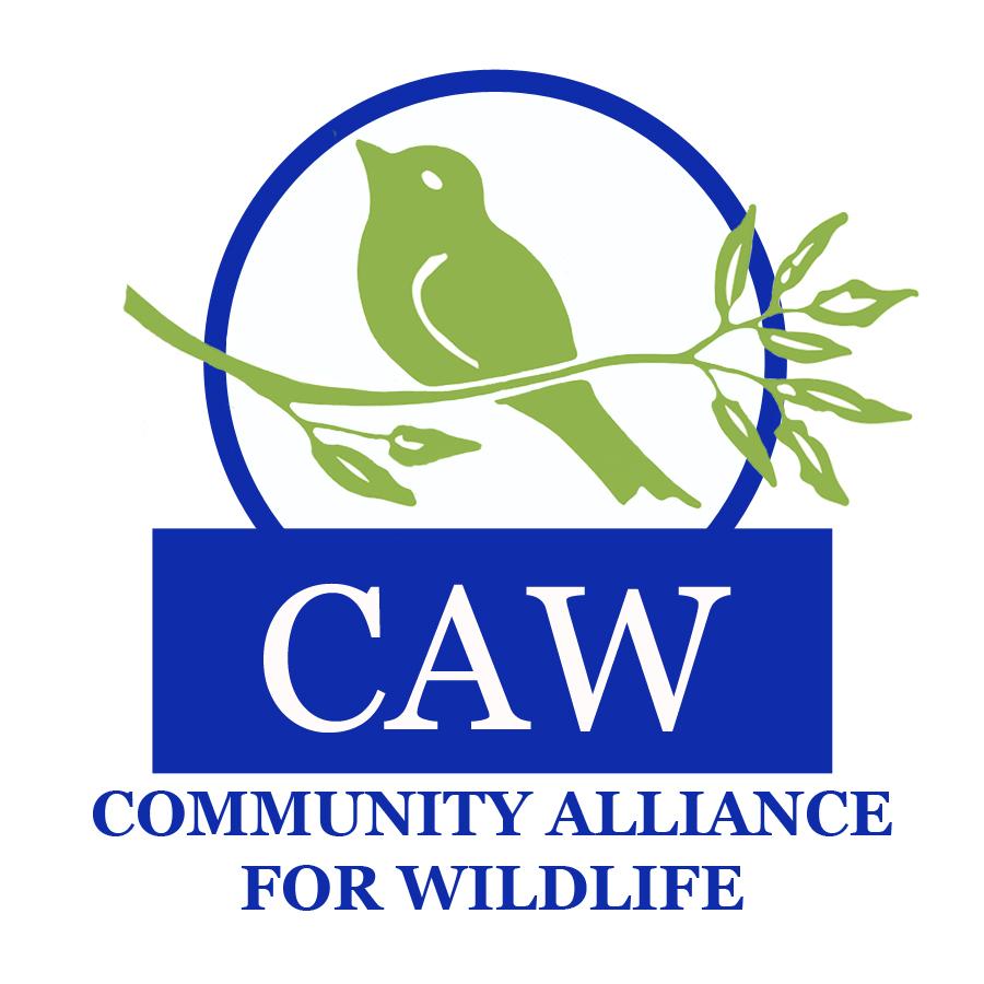 CAW_Logo_Final_300_dpi.jpg
