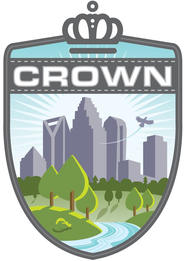 CROWN_LOGO_FINAL.JPG
