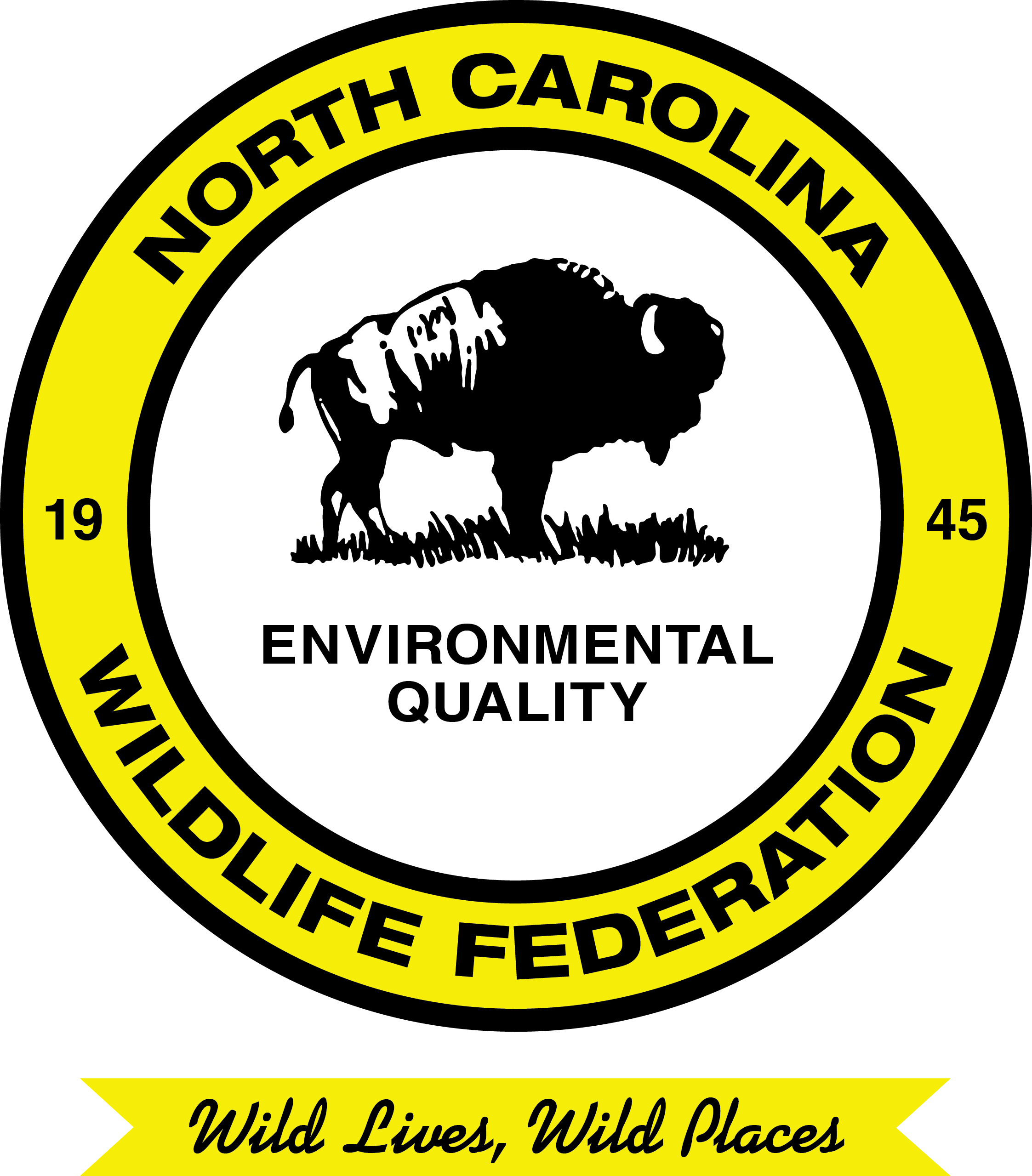 NCWF_Logo_Wild_Lives_Wild_Places_RGB_No_Background.png