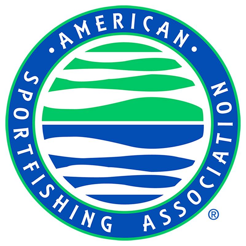 ASA_LowRes_Logo-Web.jpg