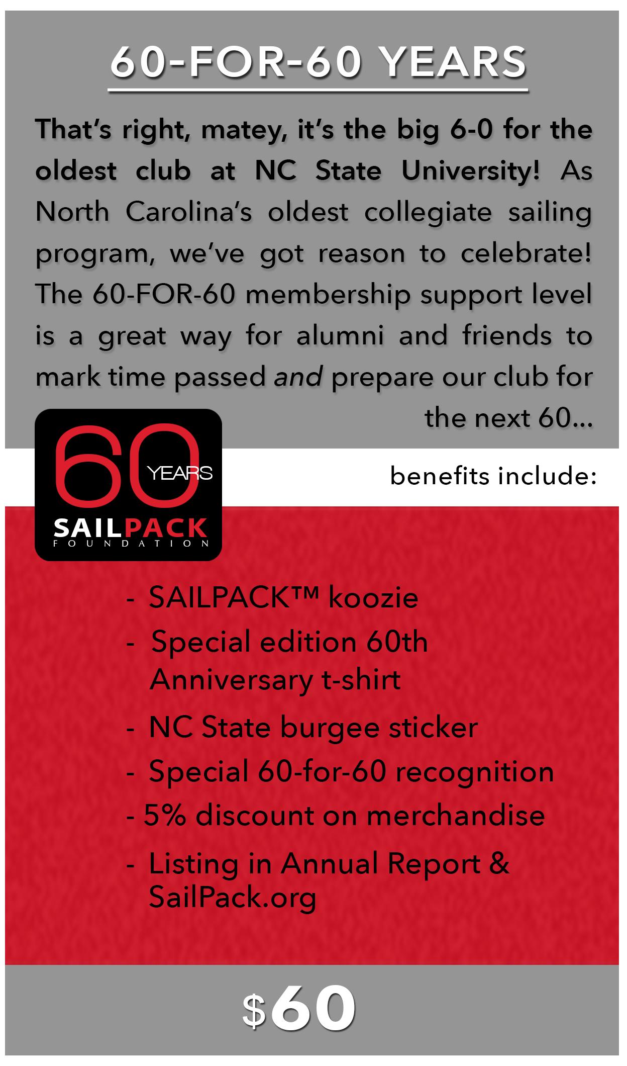 60for60_membership_badge2.png