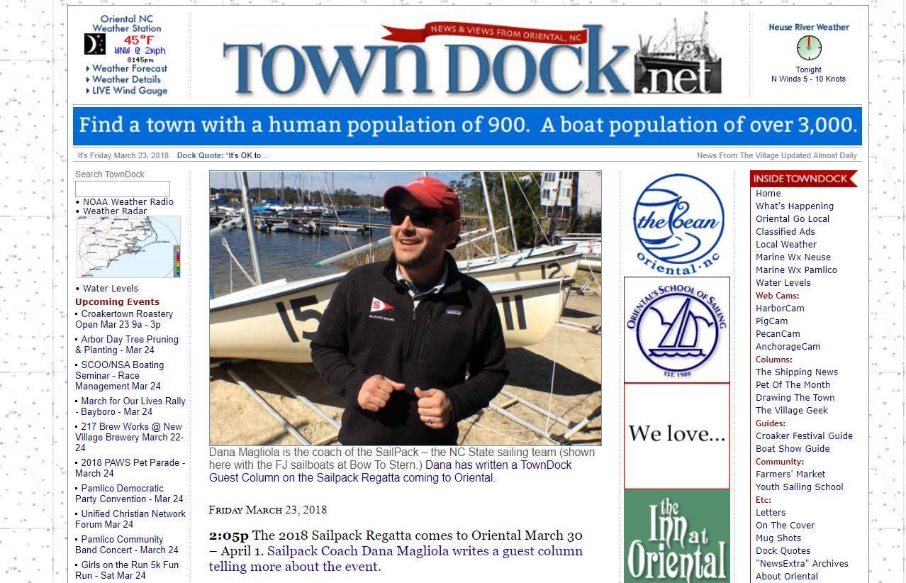 towndock.jpg