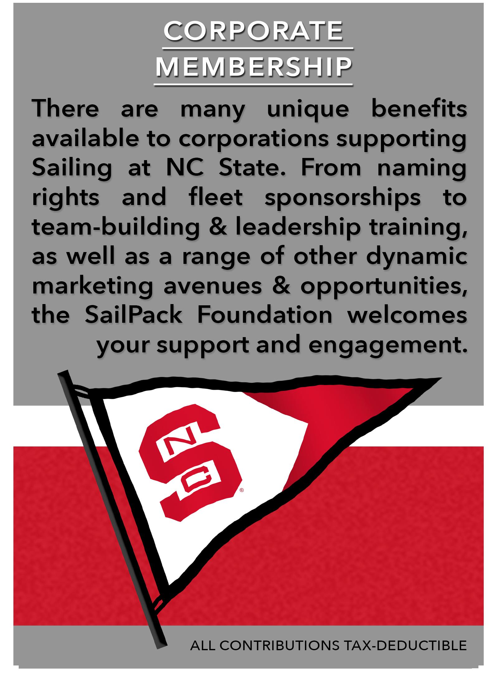 Corporate_Membership_Badge.png
