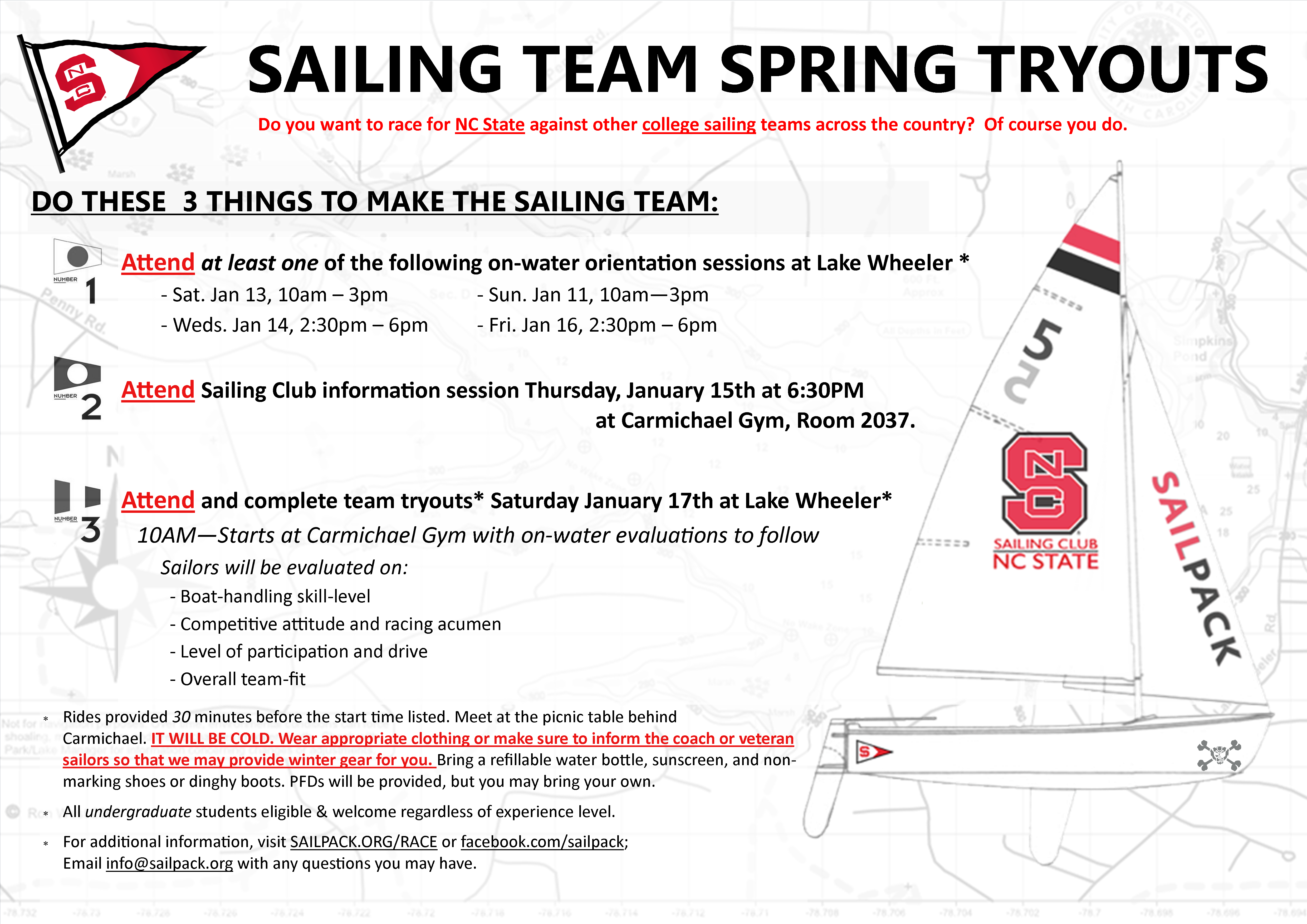 tryout_poster_Spring_2014.png