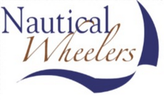 Nautical Wheelers Retail Sponsor