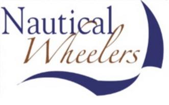 Nautical Wheelers Retail Sponsor