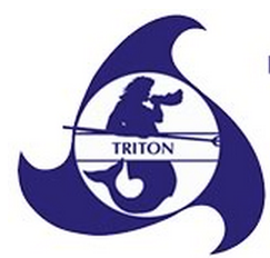 Triton Yachts