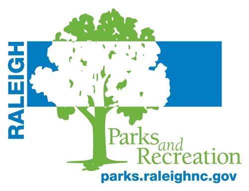 RPR_logo.jpg