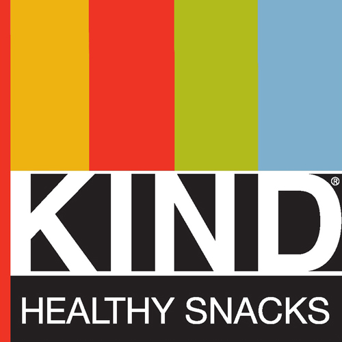 kindlogo.png