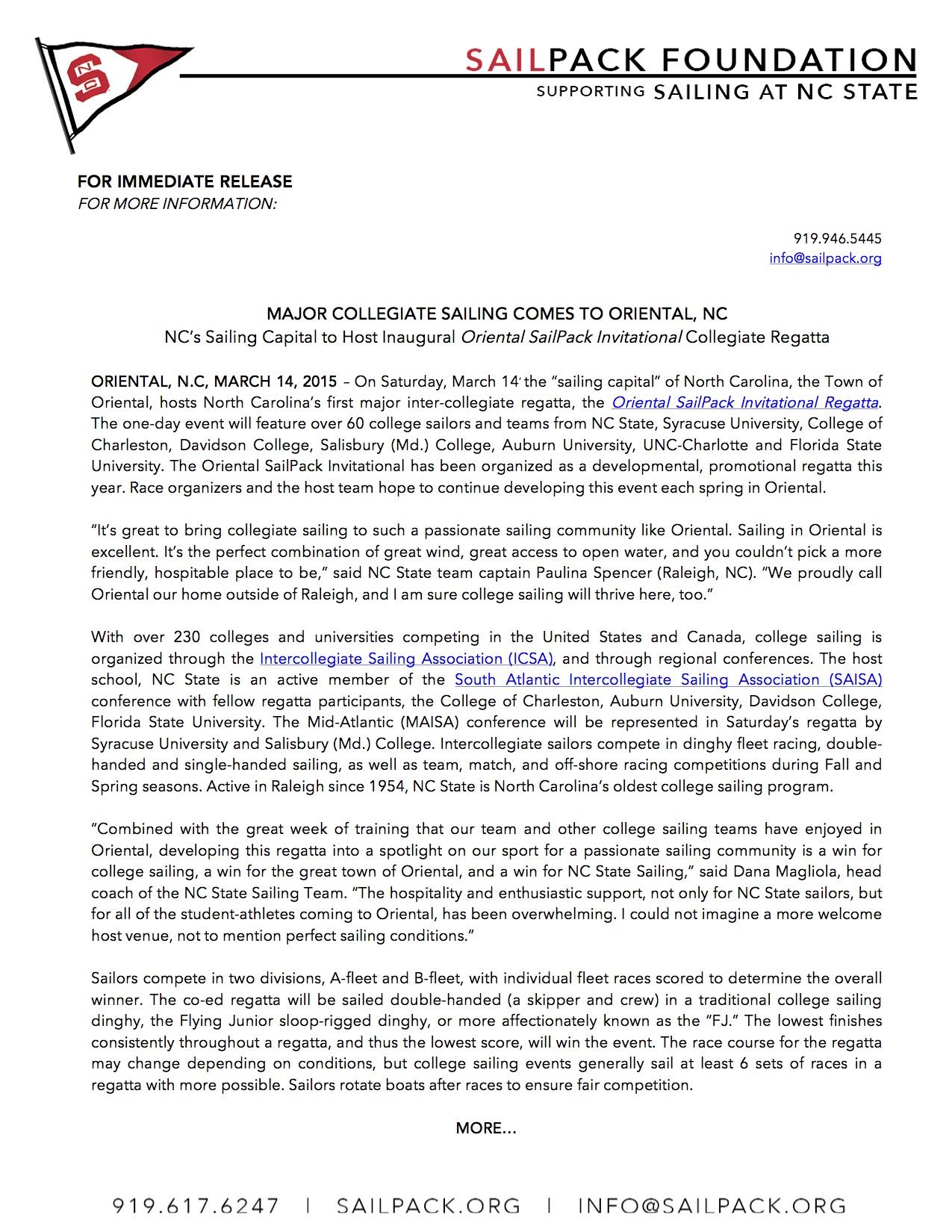 SailPack_Oriental_Press_Release_(JPG).jpg