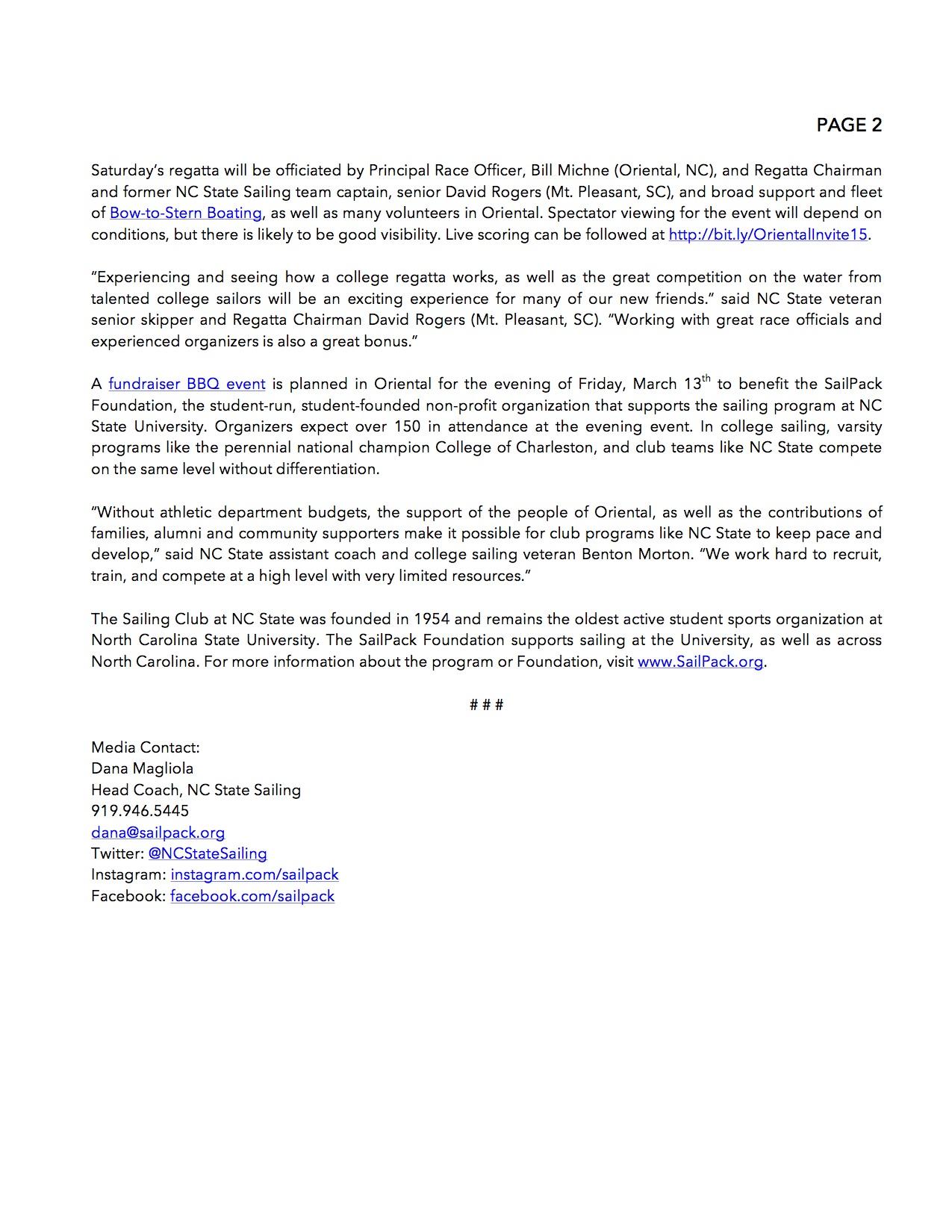 SailPack_Oriental_Press_Release_Pg_2(JPG).jpg