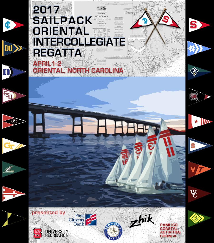 SailPack_Regatta_2017.png
