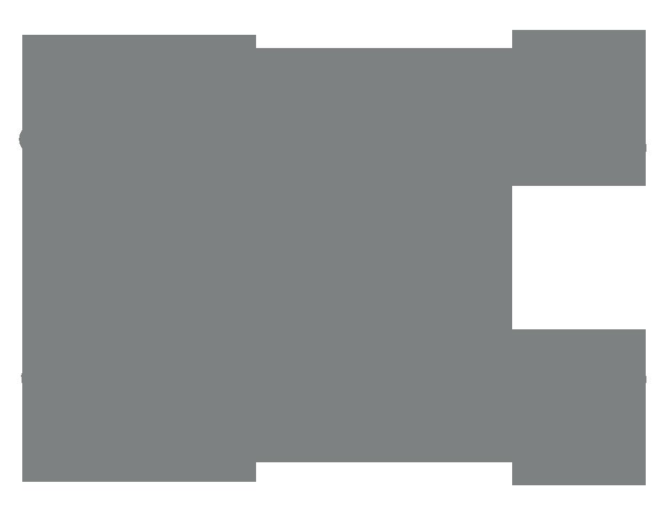 skullpack.png