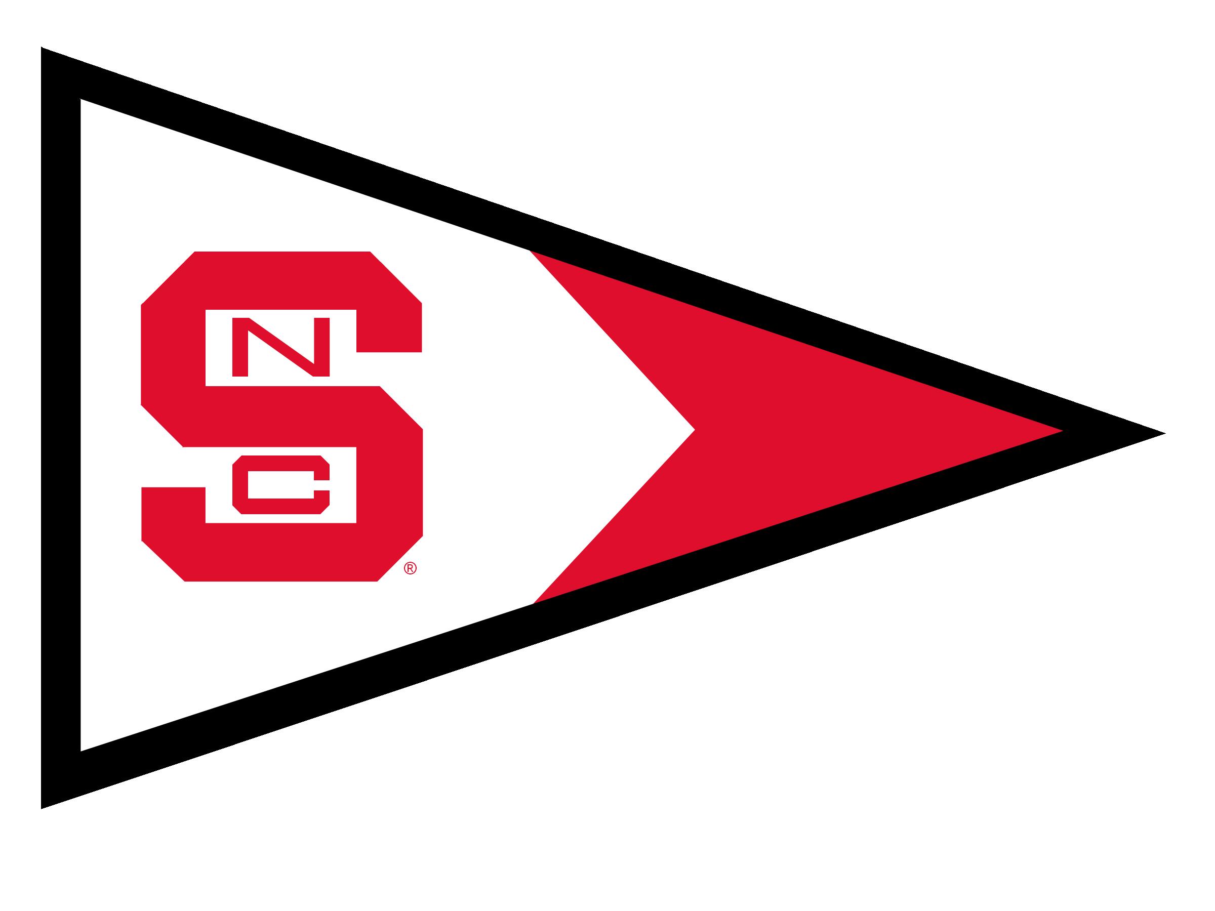 NCSU_Burgee_Master_File_(Web).png