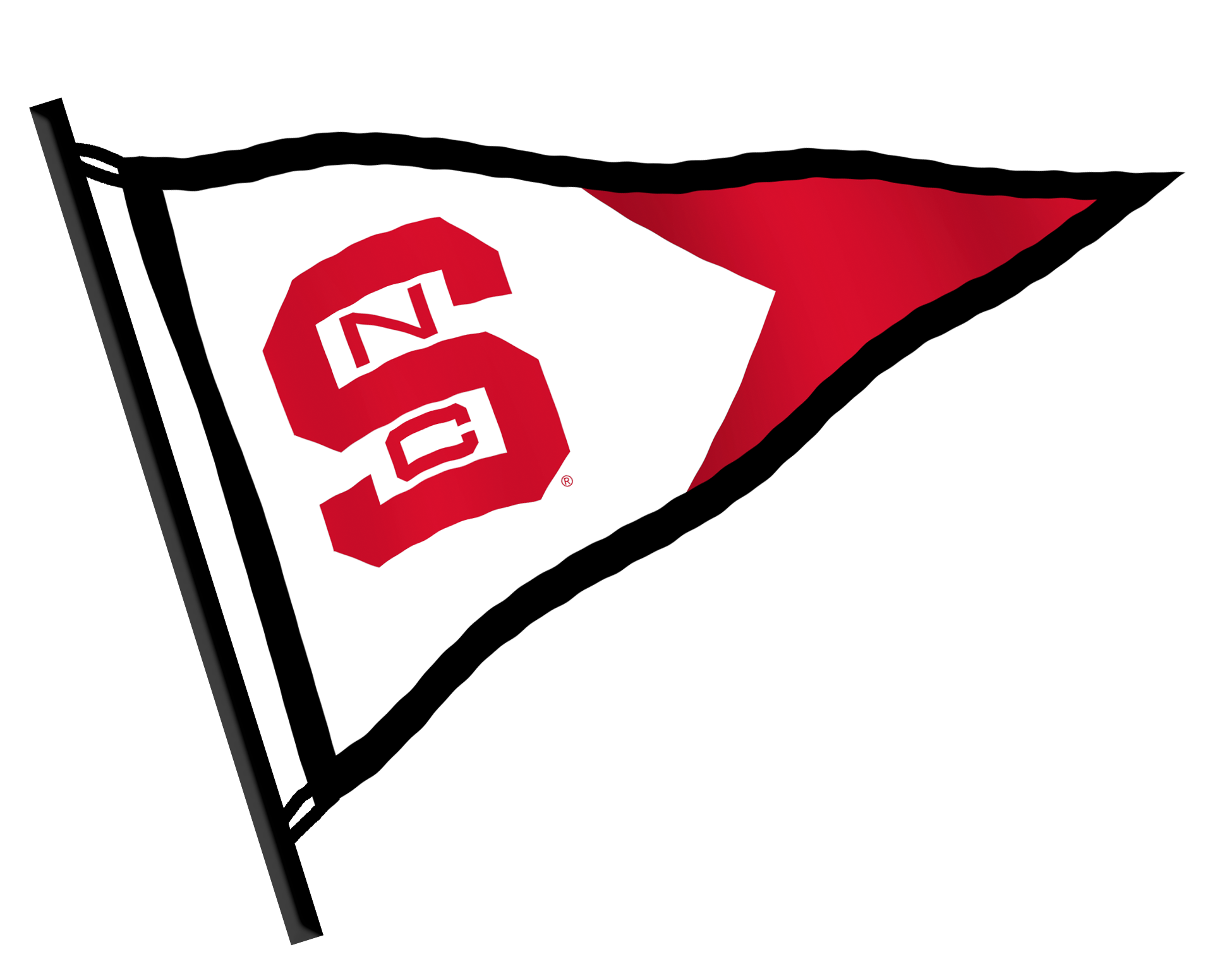 NC State Sailing | SailPack Foundation