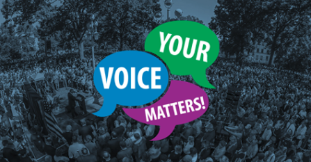 VoiceMatters.PNG