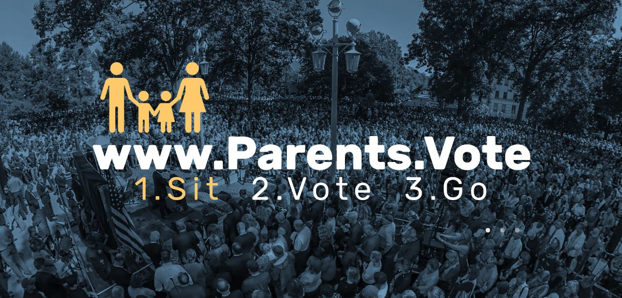 Parents_Vote.jpg