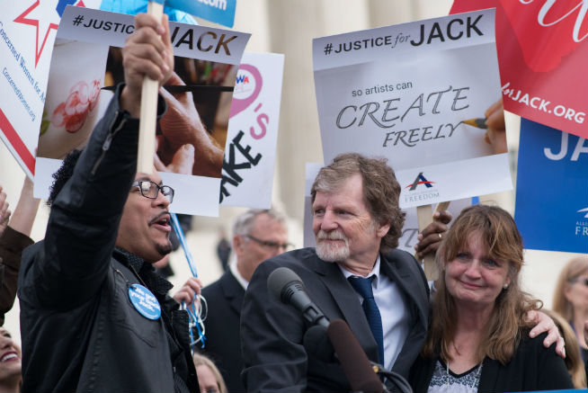 Jack_Phillips_Petition_Landing_Page_V2.PNG
