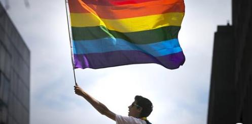 NCVC_FF_Transgender_Book.png