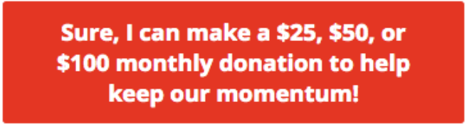 NCVC_monthly_donate.png