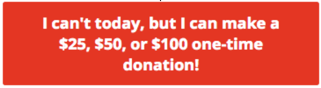 NCVC_one-time_donate.png