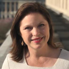 Julie Scott Emmons