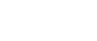 NC Values Coalition