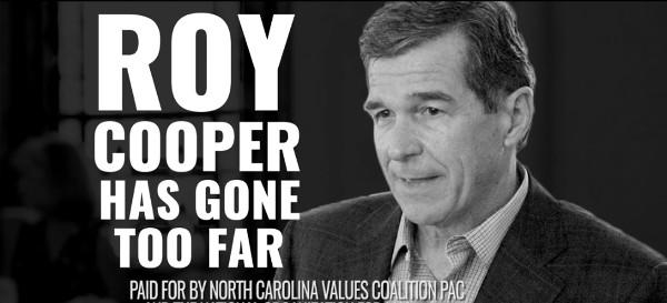 RoyCooper.jpg