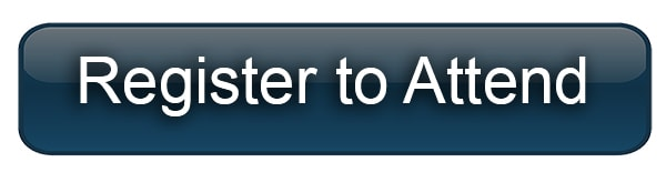 Register-to-attend-button.jpg