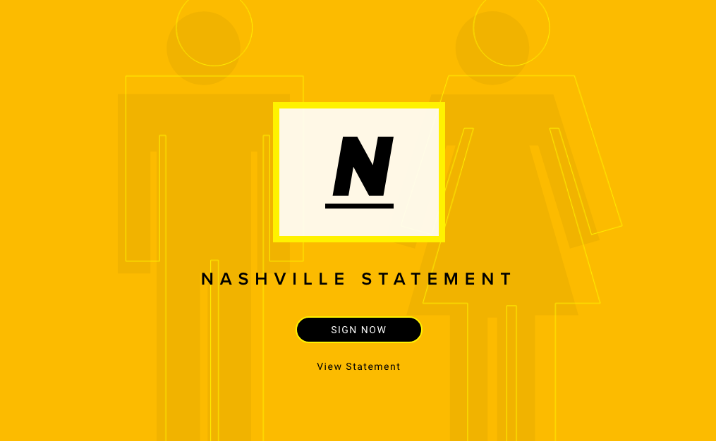 NCVC_FF_Nashville_Statement.png