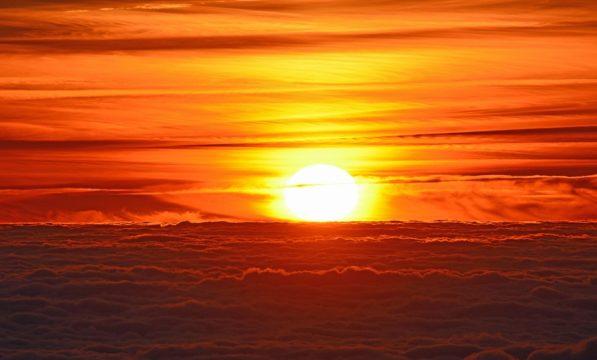 sunset-1712625_960_7201-597x360.jpg