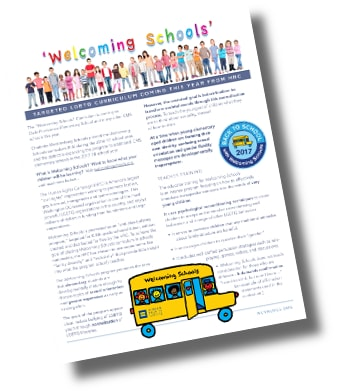 NCVC_flyer_WELCOMING.jpg
