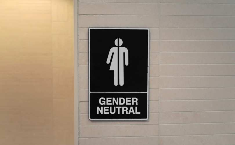 gender_neutral_restrooms_810_500_55_s_c1.jpg