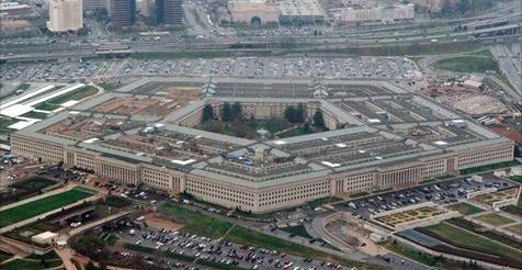 Pentagon.PNG