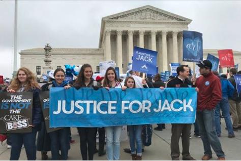 JusticeforJack.PNG