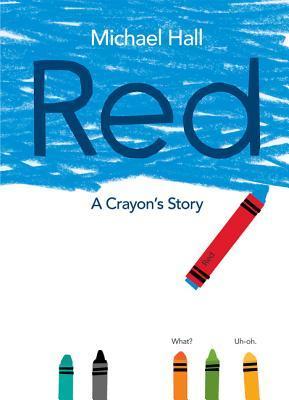 Red_Crayon.jpg