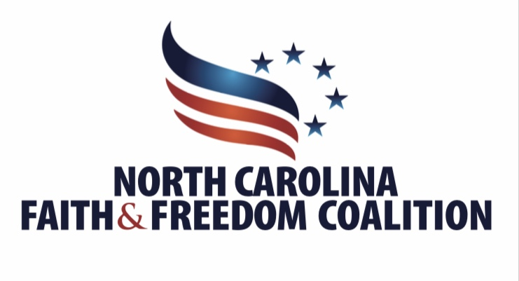 NC Faith and Freedom Coalition