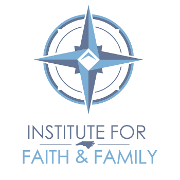 The Institute for Faith and Family