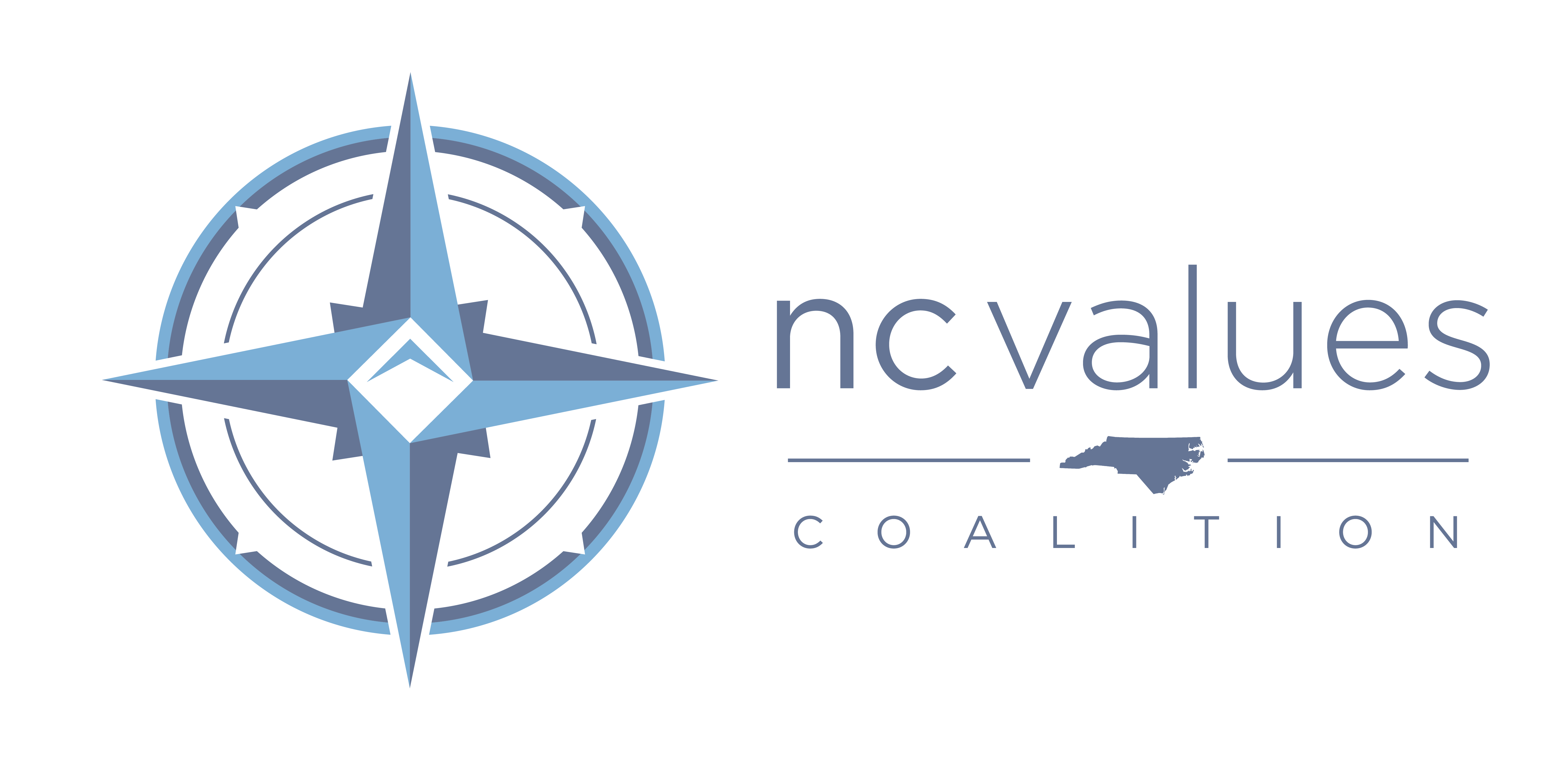 North Carolina Values Coalition