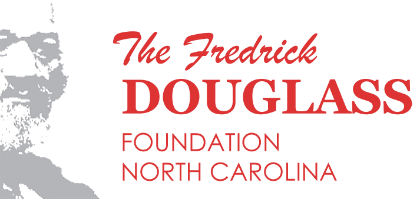 Frederick Douglas Foundation of NC