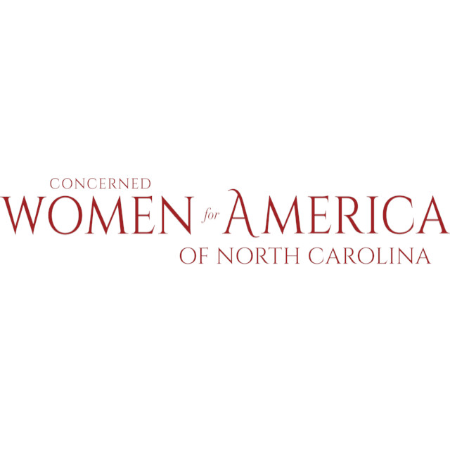 Concerned Women for America NC