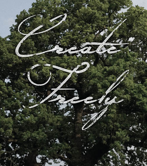 Create_Freely.png