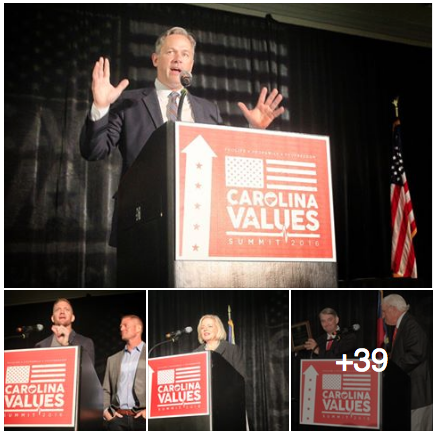 NCV_Carolina_Values_Summit_Prayer_Breakfast_Photos.png