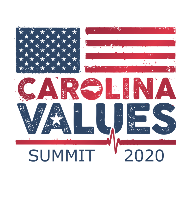 Carolina Values Summit